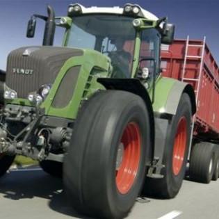 traktor 2017