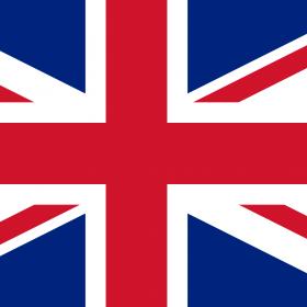 Engelsk-flag 2017