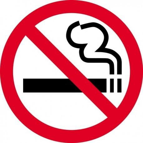 rygning-forbudt