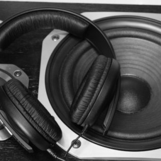 Musik-gear-678x381