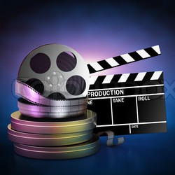 Filmmager
