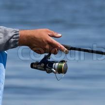 Fiskerkutter