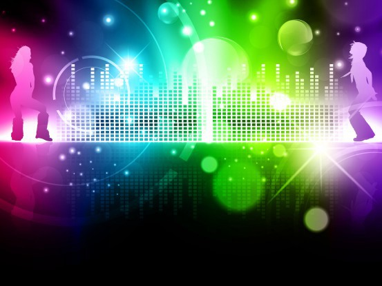 Musik og Kreativ