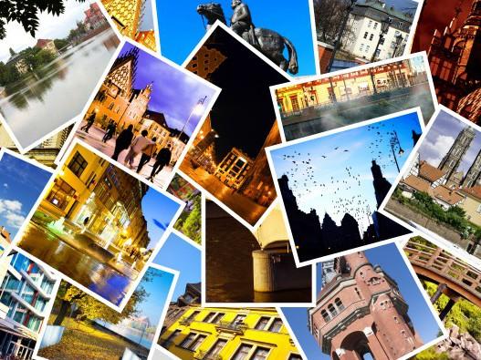 Rejser og Ture