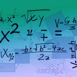 Matematik avanceret 2019