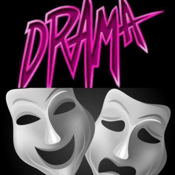 Drama 2020