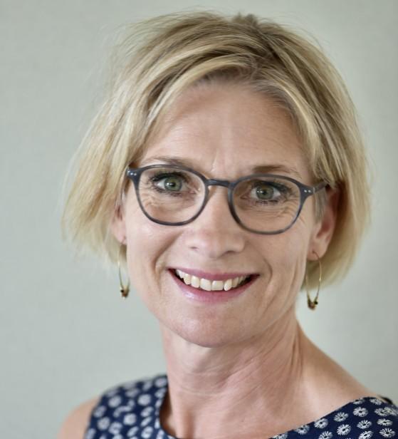 Christina Stehmann